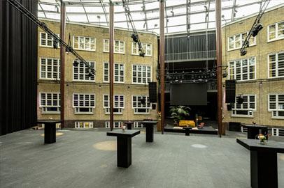 het atrium 5